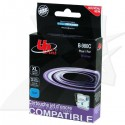 UPrint kompatibil ink s LC-980C, cyan, 12ml, B-980C, pre Brother DCP-145C, 165C