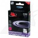 UPrint kompatibil ink s LC-980M, magenta, 12ml, B-980M, pre Brother DCP-145C, 165C