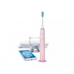 Philips Sonicare DiamondClean Smart HX9924/27 pink