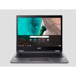 "ACER NTB Chromebook Spin 13 - i3-8130U, 8GB, 128GB SSD, 13.5"" IPS..."