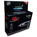 UPrint kompatibil ink s LC-1280XLBK, black, 1200str., 26ml, B-1280B, high capacity, pre Brother MFC-J6910DW