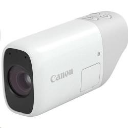 Canon PowerShot ZOOM, 12MPix 4838C007