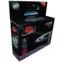 UPrint kompatibil ink s LC-1280XLM, magenta, 1200str., 12ml, B-1280M, high capacity, pre Brother MFC-J6910DW