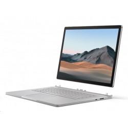 """Microsoft Surface Book 3 - 13"""" - i7 / 16 / 256, dGPU GTX, Ing/Intl,..."""