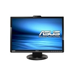 "MONITOR LCD ASUS 22"" VK228H 90LMF9101Q03241C-"