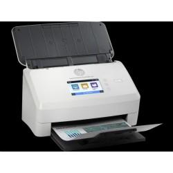 HP ScanJet Enterprise Flow N7000 snw1 Sheet-Feed Scanner (A4, 600...
