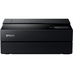 Epson SureColor SC-P700, A3+, CD/DVD, 10 color, LCD, LAN, WiFi...
