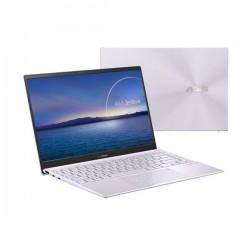"""ASUS Zenbook 14 UX425EA-BM018T Intel i5-1135G7 14"""" FHD matny UMA..."""