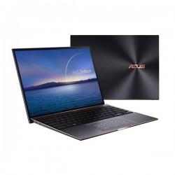 "ASUS Zenbook S UX393EA-HK004T Intel i7-1165G7 13,9"" 3.3K Touch..."