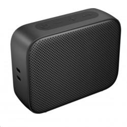 HP Bluetooth Speaker 350 black 2D802AA#ABB
