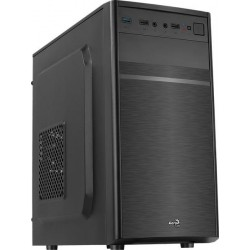 Prestigio Gamer i3-10100F (4,3GHz) GTX1660 16GB 1TB-SSD DVD-RW W10...