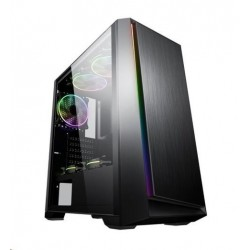 Prestigio TUF Gamer Ryzen 5 5600X (4,6GHz) RTX3070 16GB 1TB-SSD WF...