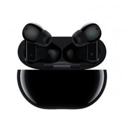 Huawei Freebuds Pro Cierny 55033756