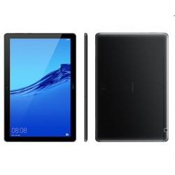 "Huawei MediaPad T5 10"" WiFi 2+32 GB Cierny 53011PBL"
