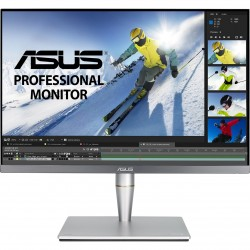 "24,1"" LED ASUS PA24AC - WUXGA, 16:10, HDMI, DP 90LM04B0-B01370"