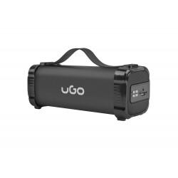 Bluetooth reproduktor UGO Mini Bazooka 2.0 5W, stereo, 1200 mAh, FM...