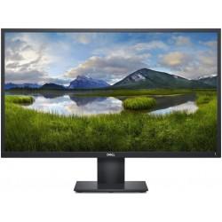 """27"""" LCD Dell E2720HS IPS 1920x1080/8ms/16:9/1000:1/HDMI/VGA..."""