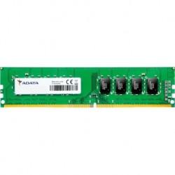 16GB DDR4-2400MHz ADATA CL17 2048x8 AD4U2400716G17-RGN
