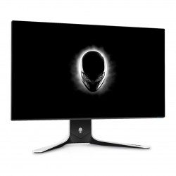 """27"""" LCD Dell Alienware AW2721D herní monitor 27"""" LED QHD IPS 16:9..."""