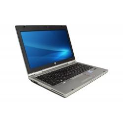Notebook HP EliteBook 2560p 1520986