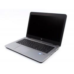 Notebook HP EliteBook 840 G3 1524520