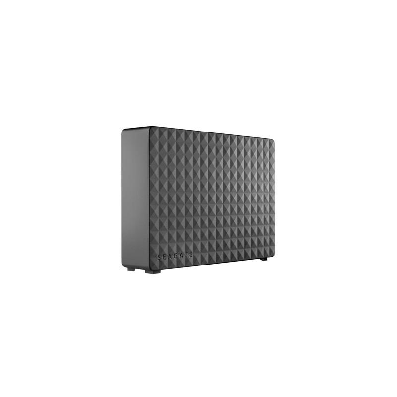 "SEAGATE External 3,5"" Exp Dsk USB3 2TB STEB2000200"