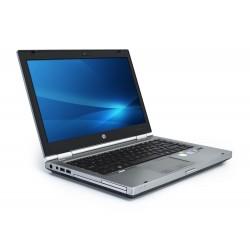 Notebook HP EliteBook 8460p 1525229