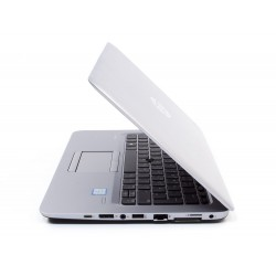 Notebook HP EliteBook 820 G3 1524513