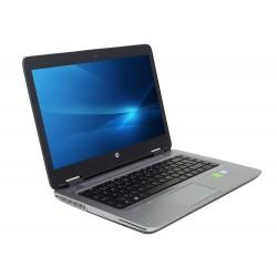 Notebook HP ProBook 640 G2 1525087