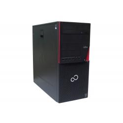 Počítač Fujitsu Esprimo P720 MT 1604952