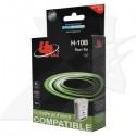 UPrint kompatibil ink s C4844A, No.10, black, 80ml, H-10B, pre HP DeskJet 2xxx, Business InkJet 2xxx, DesignJet 5xx