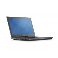 Notebook Dell Vostro 3549 1525394