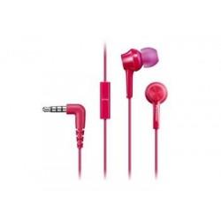 Panasonic RP-TCM105E-P, Pink