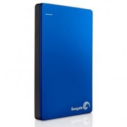 SEAGATE External BackUpPlus 1TB USB3.0 STDR1000202