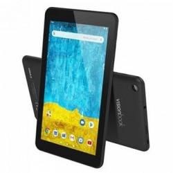 UMAX VisionBook 7A Plus UMM2407RA
