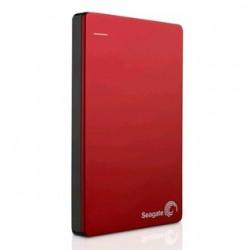 SEAGATE External BackUpPlus 1TB USB3.0 STDR1000203