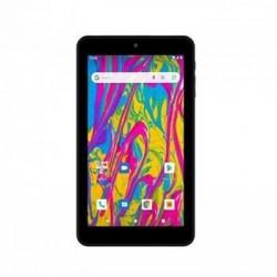 UMAX VisionBook 7A 3G UMM2407MA