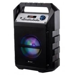 Reproduktor TRACER Poweraudio Boogie V2 TWS Bluetooth v5.0 HIFTC2144
