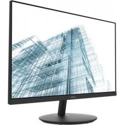 "MSI monitor PRO MP242, 24""/1920 x 1080 FHD/IPS/5ms/1000:1/250cd /..."