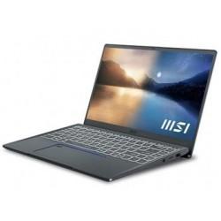 MSI Prestige 14 A11SCX-064CZ /i7-1185G7 Tiger lake/16GB/1 TB...