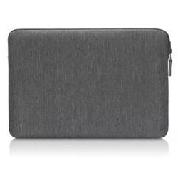 "ThinkBook Sleeves Gen 2 13"" 4X41B65330"