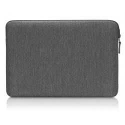 "ThinkBook Sleeves Gen 2 15/16"" 4X41B65332"