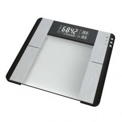 EMOS Váha digitálna osobná s BMI indexom PT718 2617010400