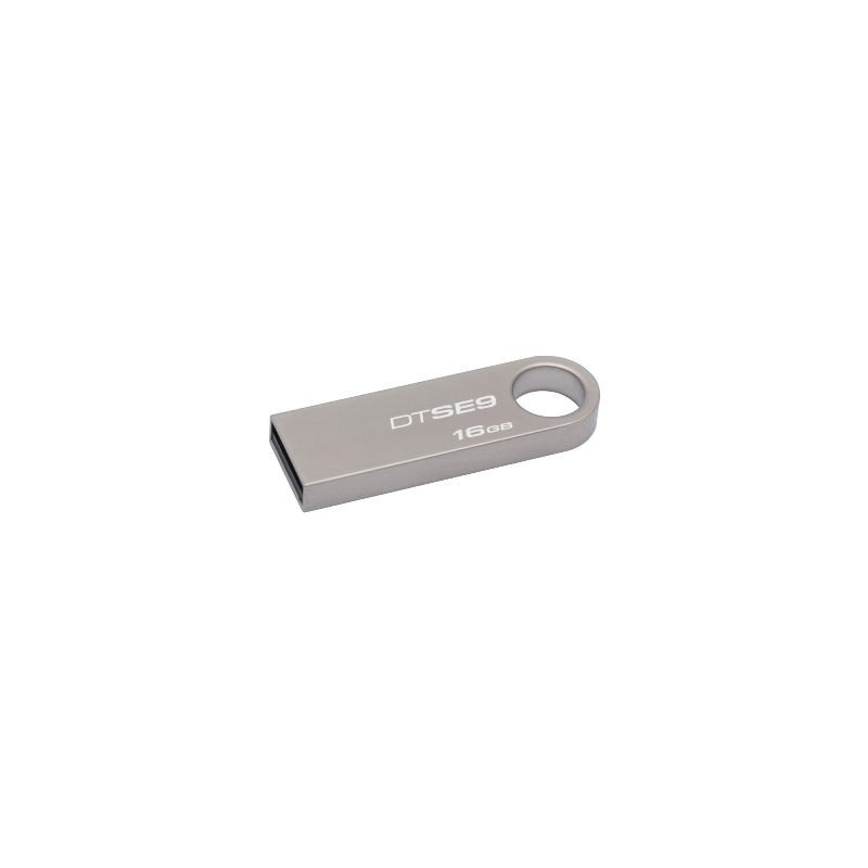 KINGSTON DataTraveler SE9H 16GB DTSE9H/16GB