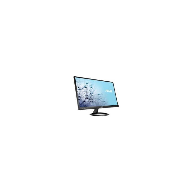 "MONITOR LCD ASUS 23"" VX239H 90LM00F0-B02670"