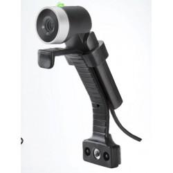 Polycom® EagleEye™ Mini Camera PO-7200-84990-001
