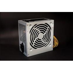 Zdroj 430W 1stCOOL ECONOMIC, 12cm ventilátor, bulk ECP-430P-12