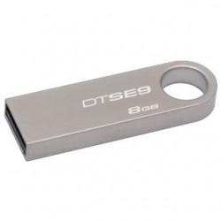 KINGSTON  DataTraveler SE9H 32GB DTSE9H/32GB
