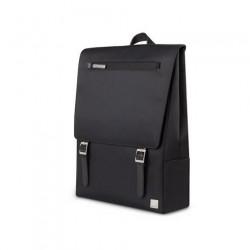 "Moshi batoh Helios Lite Designer Backback pre Macbook 13"" - Slate..."