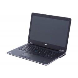 Notebook Dell E7440